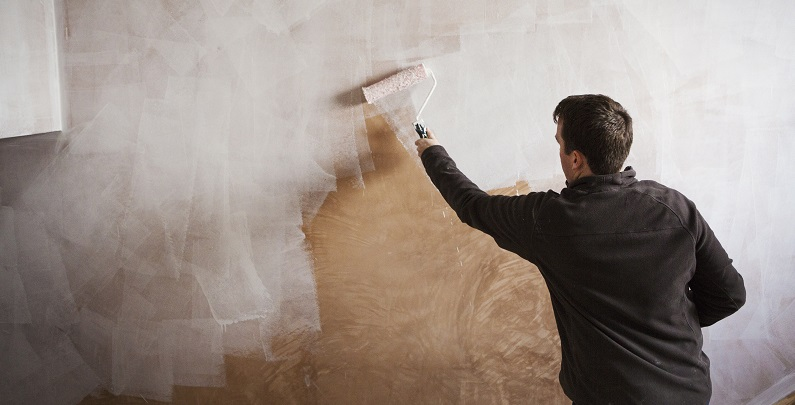 Painting-services-in-dubai
